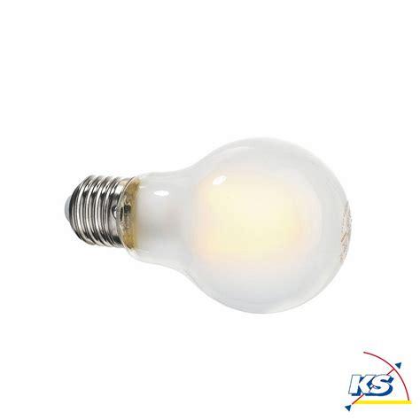 Osram Led Classic osram led leuchtmittel parathom retrofit classic a