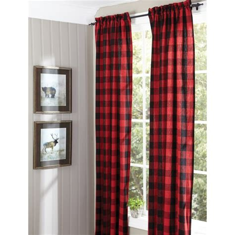 red and black curtains bedroom red and black curtain panels bedroom curtains