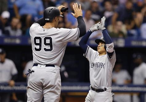 torreyes steps into role as gregorius replacement with a