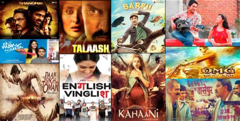 daftar film india action comedy 15 facts about india we bet you did not know lifecrust