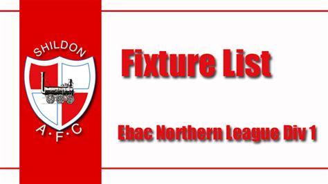 libro non league club directory 2017 18 shildon afc ebac northern league division one 2017 18