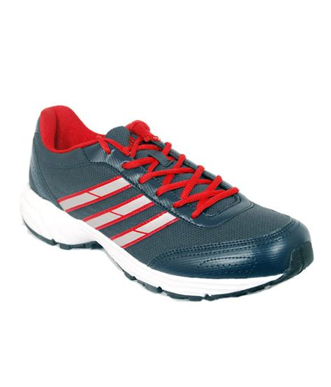 grey adidas running shoes grey adidas running shoes 28 images buy adidas