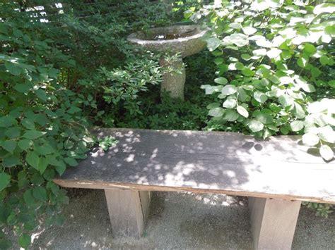 asian garden bench pinterest