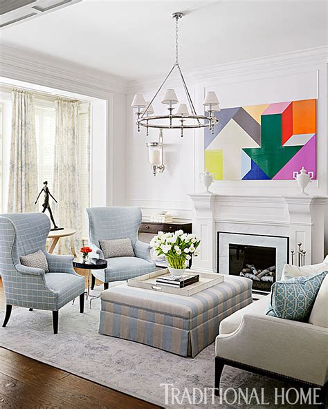 giuliana rancic house giuliana and bill rancic s remodeled brownstone in chicago