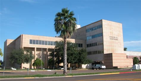 hidalgo county court house edinburg texas familypedia fandom powered by wikia