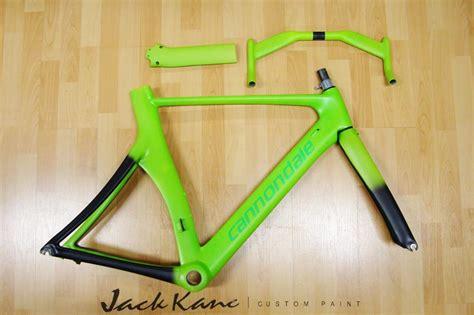 great galleries of custom painted bicycles bikes