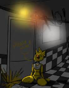 Fnaf comp chica the chicken these characters hold a special place