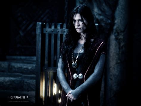 Download Film Underworld Rise Of The Lycans | free download hq underworld rise of the lycans wallpaper