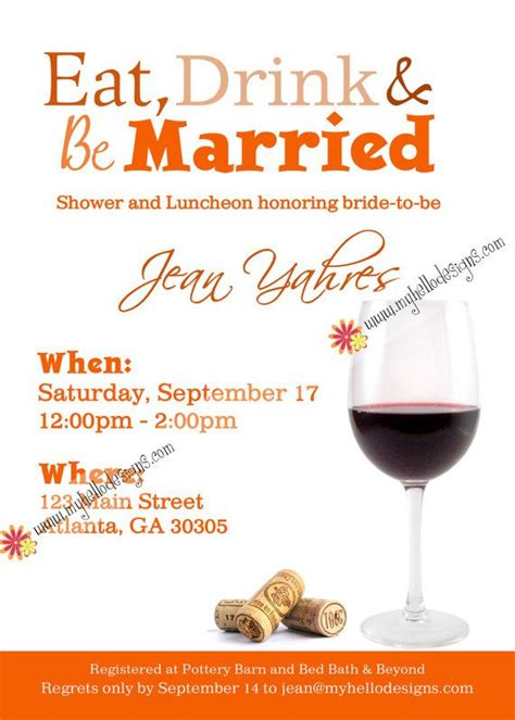 110 best images about bridal shower ideas on - Wine Themed Bridal Shower Sayings