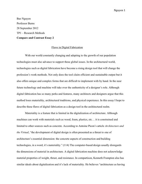 An Essay On by How To Write An Essay Obfuscata