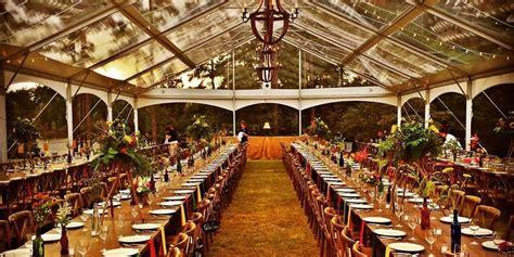barn wedding venues atlanta ga creek barn weddings get prices for wedding venues in ga