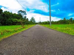 Download Nature Road Wallpaper Gallery