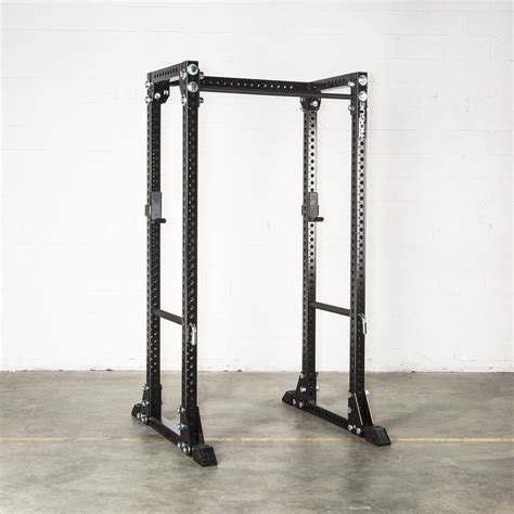 Rogue Rack by Rogue Rm 390f Flat Foot Rack 2 0 Rogue Fitness