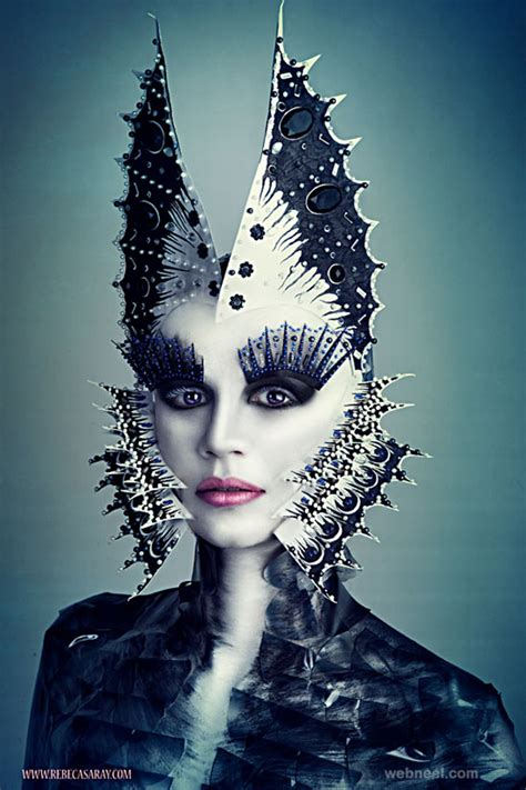 fashion photography 25 stunning and creative fashion photography from top