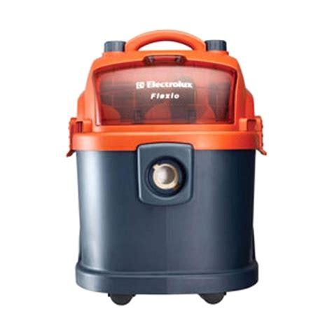 Dan Spesifikasi Vacuum Cleaner Electrolux jual electrolux z931 orange vacuum cleaner harga