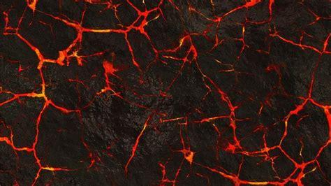 pattern magma texture magma wallpapers wallpaper studio 10 tens of thousands