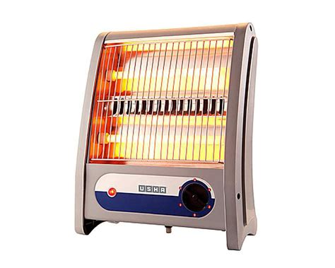 best heater for bedroom best space heater for bedroom 28 images which is the