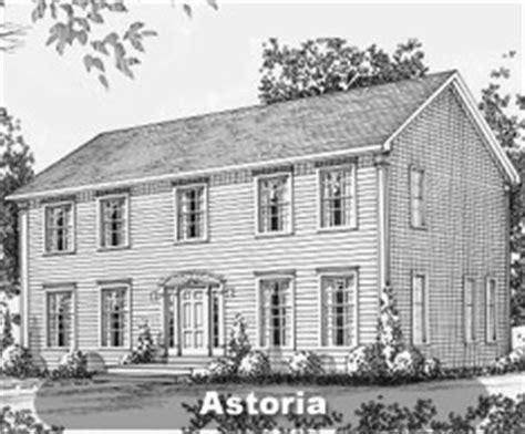 garrison colonial house plans garrison colonial home plans