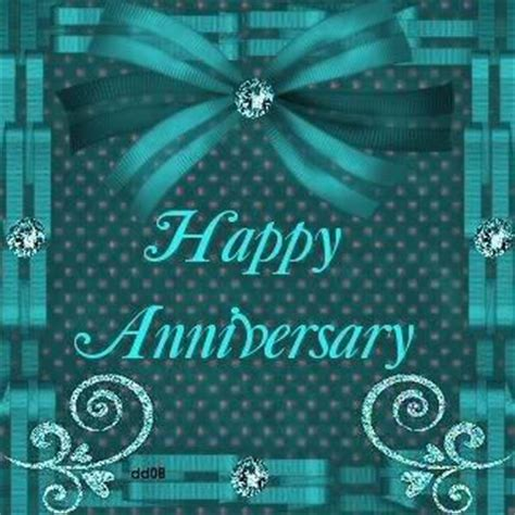 Cute Happy Anniversary Pictures, Photos, and Images for