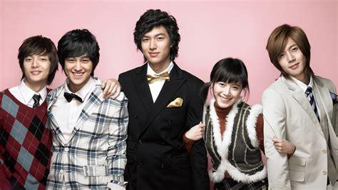 film anime drama romantis terbaik 10 film drama korea komedi romantis terbaik terbaru dan