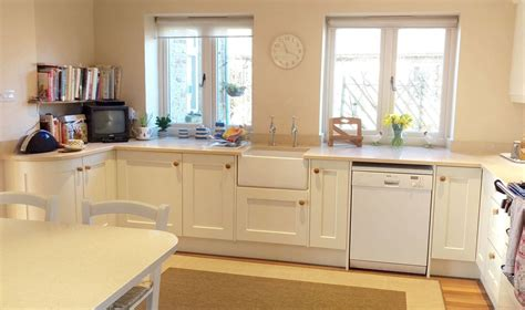 Kitchen Design And Fitting Tollgate Kitchens Kitchen Design Supply And Fitting