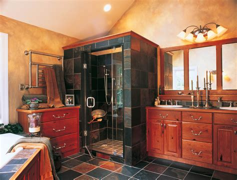 Big Sur   Custom Kitchen & Bathroom Remodeling   Serving