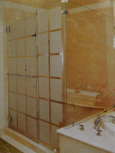 Patterned Glass Shower Doors Shower Doors Westport Glass Products