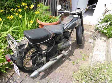Dkw Motorrad Bilder by Dkw Motorrad Rt125 2h Bauj 1957 Bestes Angebot