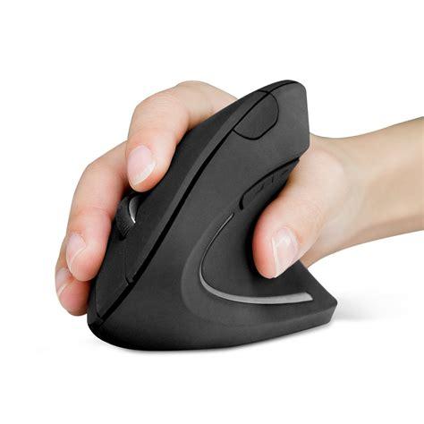 Goldtouch Swiftpoint Kov Sm300 image gallery ergonomic mice