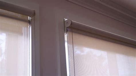 Blinds For Windows And Doors Inspiration Roller Blinds In Sydney Blind Inspiration