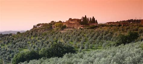 best hotel in tuscany the 20 best hotels in tuscany spotted by our hotel