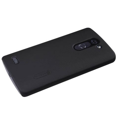 nillkin frosted shield matte cover for lg l