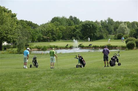 golfclub hof hausen vor der sonne golfpl 228 tze