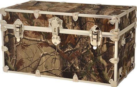 camo bedroom accessories 17 best ideas about storage trunk on pinterest