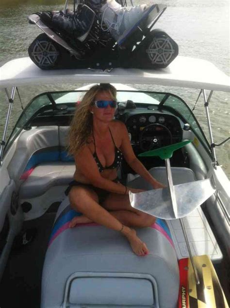 boat names for beer drinkers swimsuit thread page 1282 teamtalk