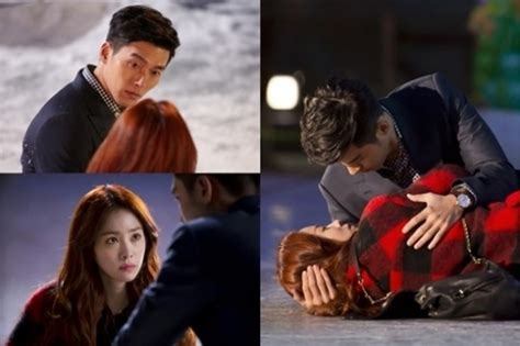drakorindo hyde jekyll me new stills of hyun bin and han ji min in quot hyde jekyll me