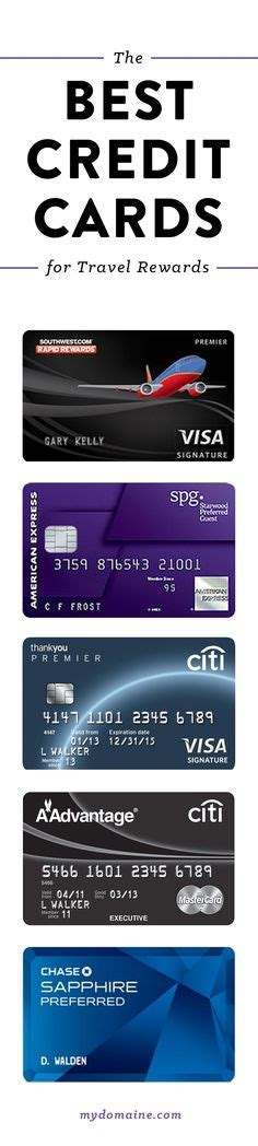 the best travel rewards credit cards of 2015 1000 ideas about credit card offers on pinterest credit
