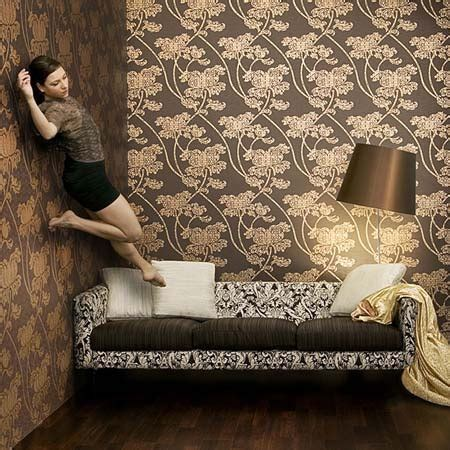 home wallpaper designs wallpapers home wallpaper designs