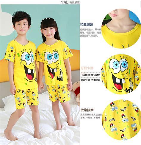 Baju Import Anak Perempuan Baju Anak Cewek baju tidur korea anak 3 4 obralanbaju obral baju