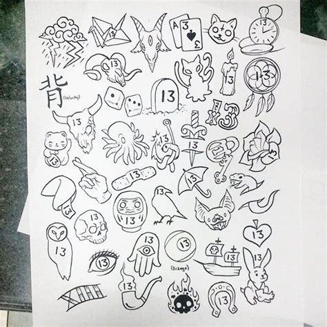 tattoo flash words 255 best samoan drawings images on pinterest tattoo