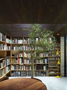 stories on design top shelf yellowtrace