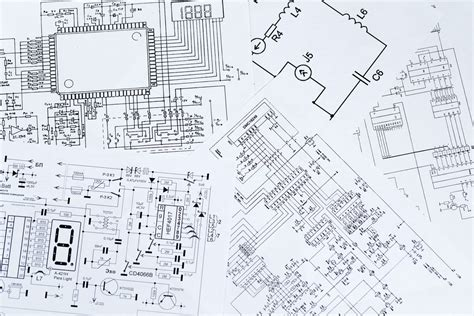 top 10 tips for professional schematic design eagle