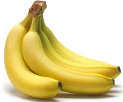 Banana Medicinal And Cosmetic Value by điều Trị Rối Loạn Ti 234 U H 243 A Cho B 224 Bầu