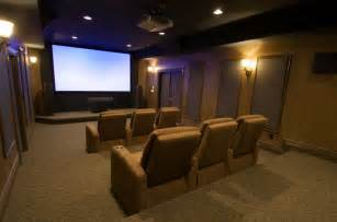 home theater hvac design 32 luxury home media room design ideas incredible pictures