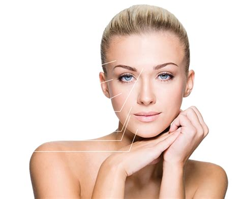 skin medispa medical spa sudbury botox