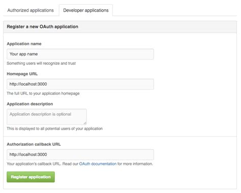 github oauth tutorial angularjs chat tutorial user authentication with oauth 2