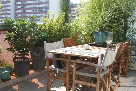 Id E D Co Balcon Appartement 784 by Idees Decoration Balcon Appartement Stunning Comment