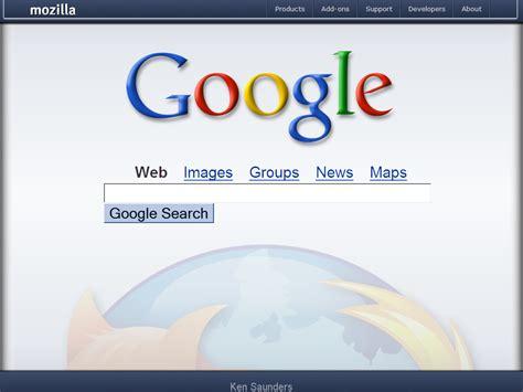 google images fox google fox by kensaunders on deviantart