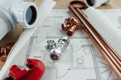 A And M Plumbing And Heating by A M Plumbing Heating Local Plumbers Plumbers