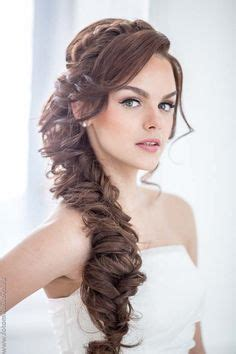 chic braids for your wedding day in south africa 1000 images about wedding hairstyles on pinterest